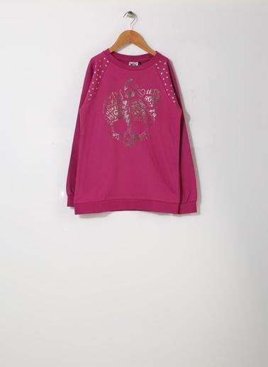 Monster High Sweatshirt Mor